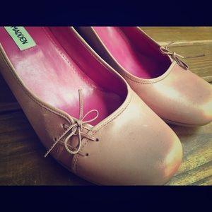 ❤️Sale❤️Steve Madden Heels